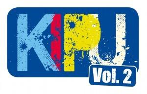 KIPU_logo2_b_suuri-300x192
