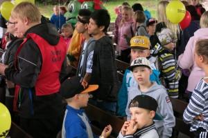 Kotkapäivät Kouvola2016 071