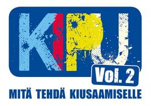 KIPU_logo2_a_pieni