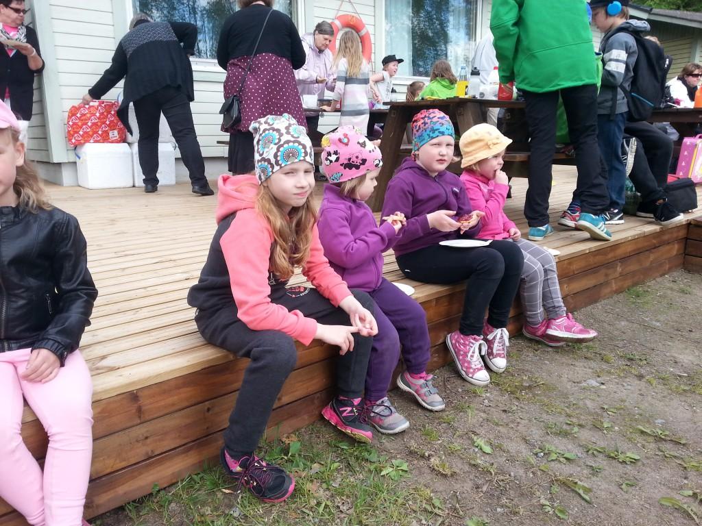 Kuperkeikka Tampereella 9.-10.6 (35)