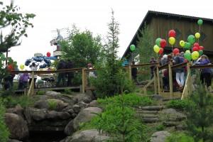 Kotkapäivät Kouvola2016 038