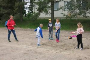 Kotkapäivät Kouvola2016 111