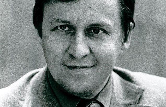 Pertti Paasio 1970-luvulla