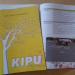 KIPU-kirja
