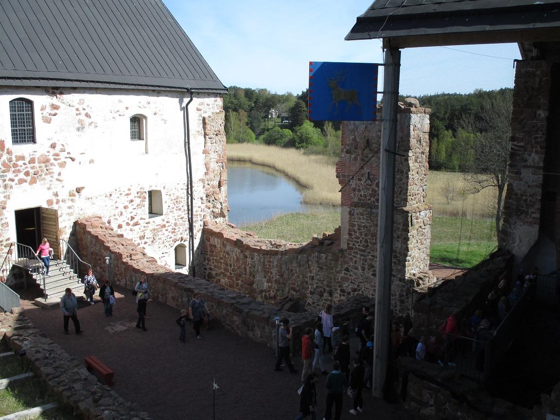 kastelholm 5